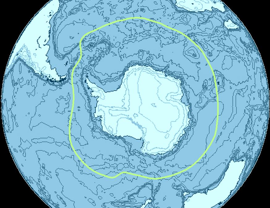 Subantarctic