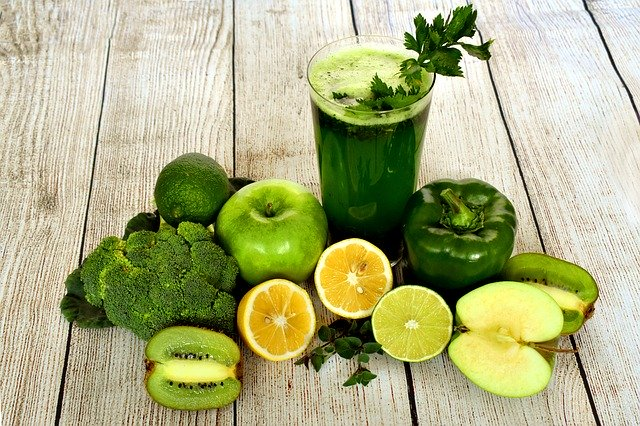 How To Manage Acid Reflux Problems Now