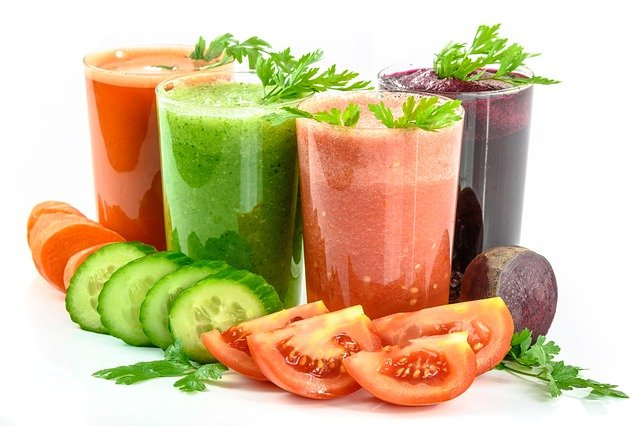 Controlling The Symptoms Of Acid Reflux; Tips That Will Help